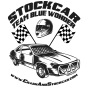 STOCKCAR Team Blue Wonder